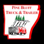 Pine bluff arkansas area code